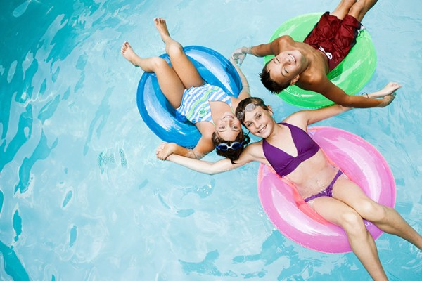 Buying a Pool: Tips You Need to Know