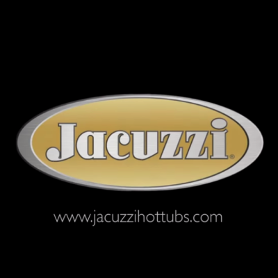 Tips For Buying A Hot Tub From Jacuzzi