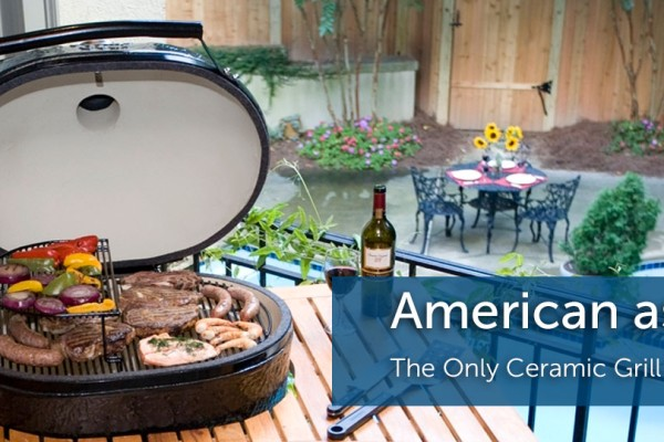 Primo Grill Buying Guide