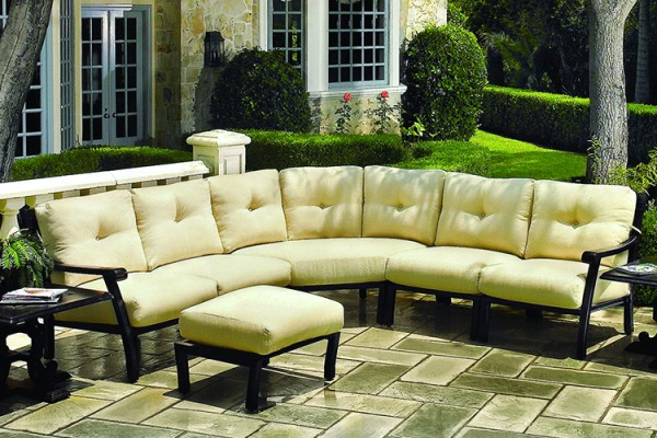 Tips to Choosing the Right Patio Collection