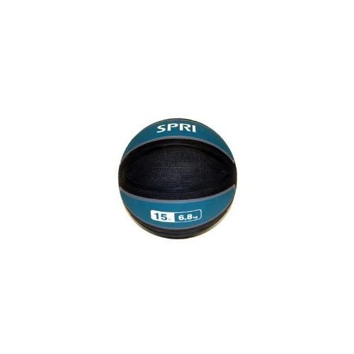 15lb Xerball Medicine Ball