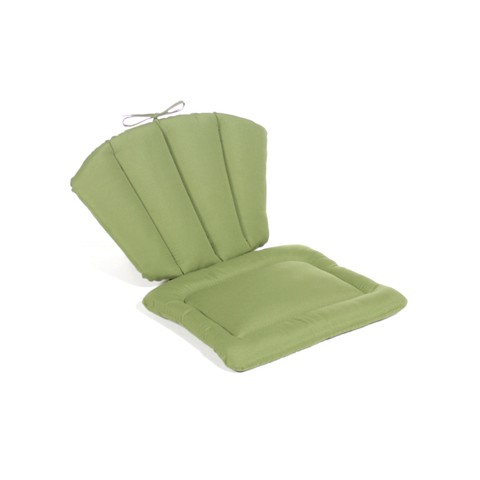Barrel Chair Cushion Wrought Iron, Outdoor Wrought Iron Chair Pads