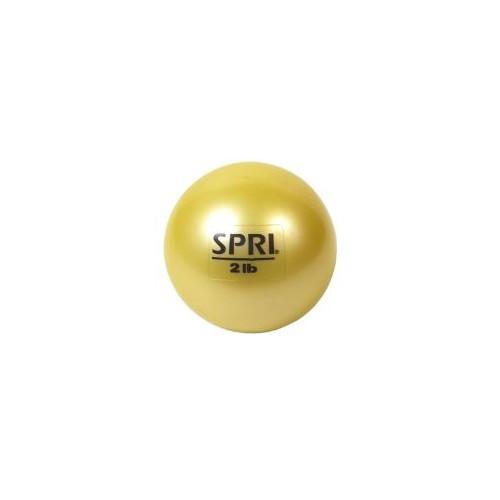 Soft Mini Xerball - 2lbs.