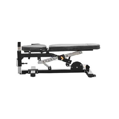 Powertec Workbench Utility Bench