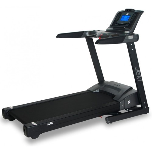 BH Fitness S3Ti Treadmill