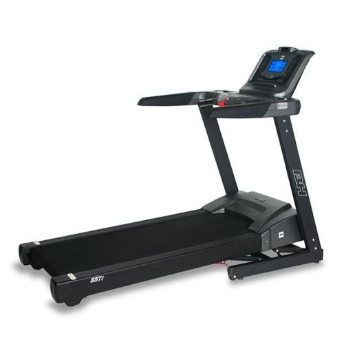 BH Fitness S5Ti Treadmill