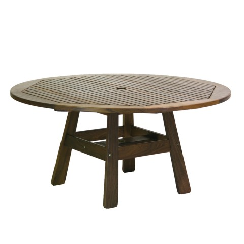 Derby Table: