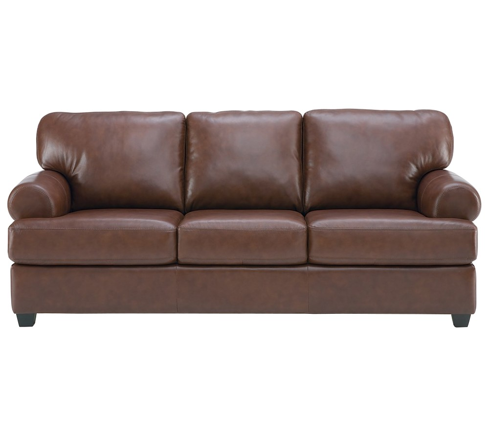 Bakersfield Sofas The Great Escape