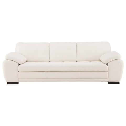 Miami Sofa Sofas The Great Escape
