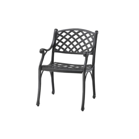 Dining Chair - KD
