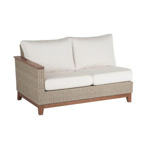 Coral Sectional Right Seat: