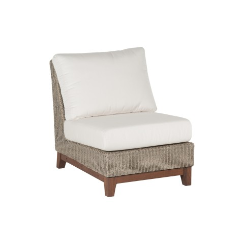 Coral Sectional Ext. Seat: