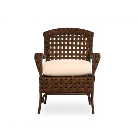 THE HAVEN DINING CHAIR