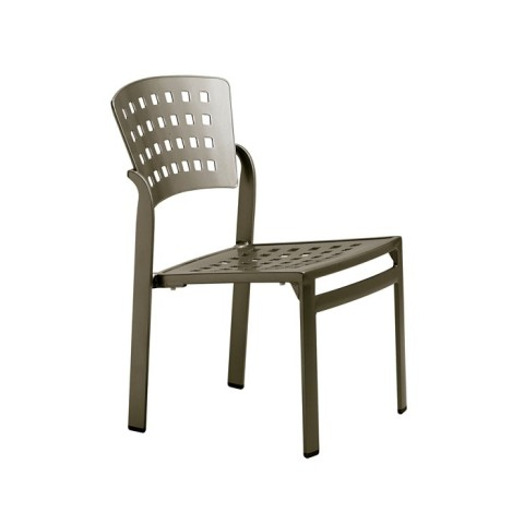 Impressions Side Chair