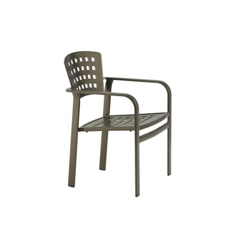 Impressions Dining Chair