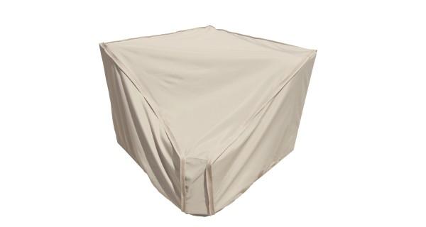Patio Furniture Covers Modular The Great Escape