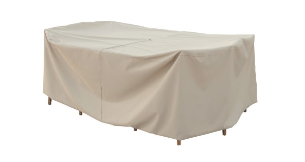 Patio Furniture Covers Oval, Great Escape Patio Furniture Covers