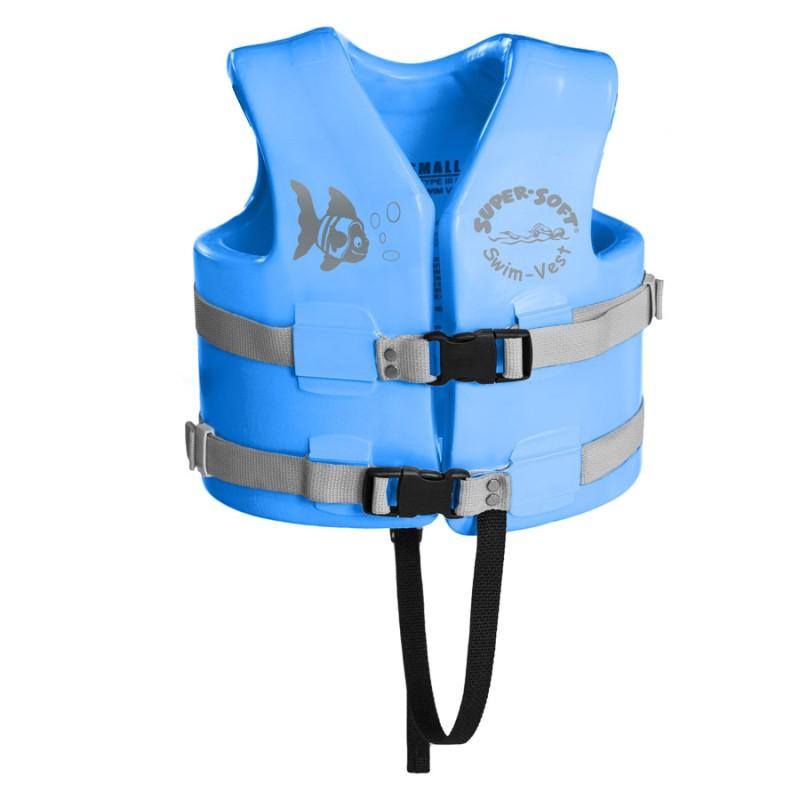 Child Safety Vest Ce Approved Safety Amp Flotation Devices