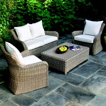 Terrific Patio Cushions Outdoor Furniture The Great Escape Download Free Architecture Designs Grimeyleaguecom