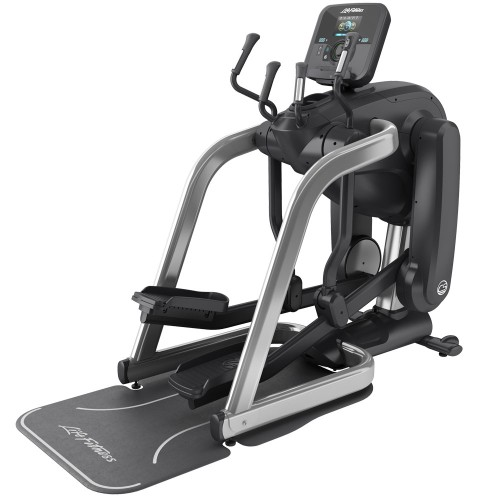 Life Fitness Platinum Club Series FlexStrider Variable-Stride Trainer