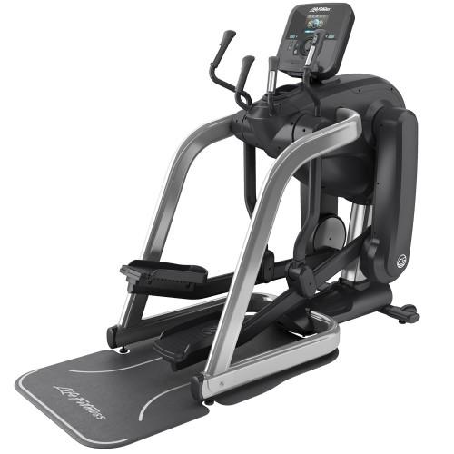 Life Fitness Platinum Club Series FlexStrider Variable-Stride Trainer