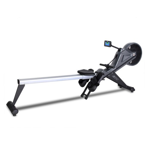 BH LK500RW Rower