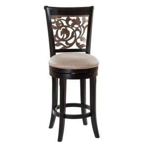 Bar Stools Counter Stools Bar Chairs The Great Escape