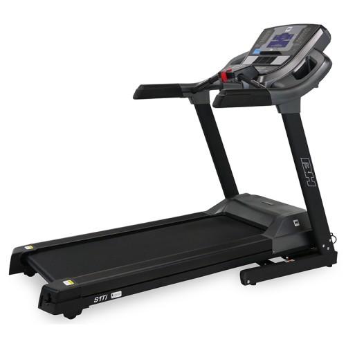 BH Fitness S1TiB Treadmill
