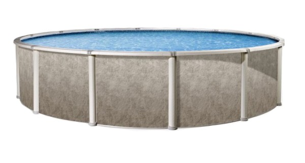 Above Ground Pools - Swimming Pools - Pools for Sale
