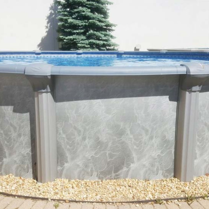 54 Quot Ventura Above Ground Pool Above Ground Pools The