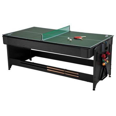 Original Pockey 3 In 1 Game Table