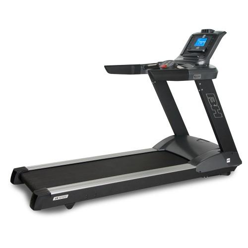 BH LK500Ti Treadmill