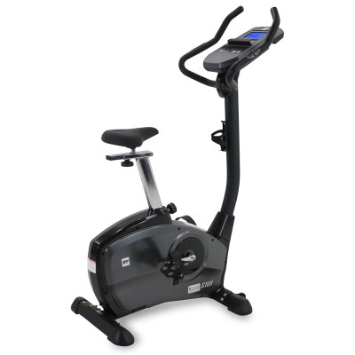BH Fitness S1UiB Upright Bike