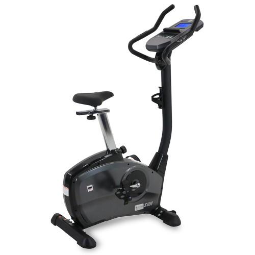 BH Fitness S1UiB Upright Bike
