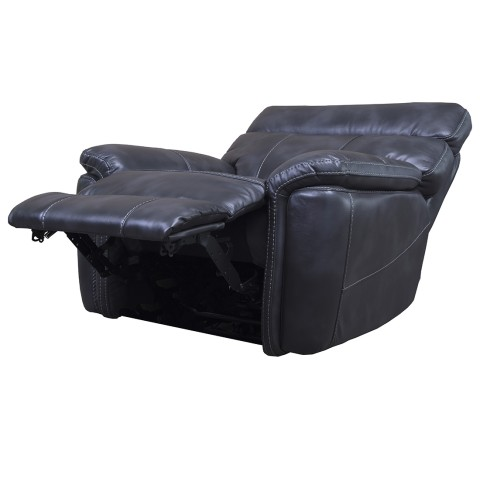PWR/PHR Recliner