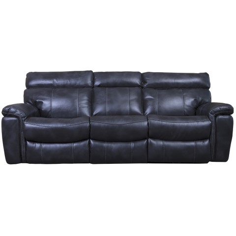 PWR/PHR Ends Reclining Sofa