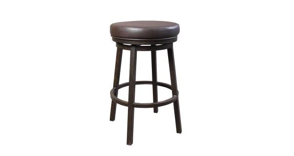 Fantastic Bar Stools Bar Chairs Bar Chairs The Great Escape Inzonedesignstudio Interior Chair Design Inzonedesignstudiocom