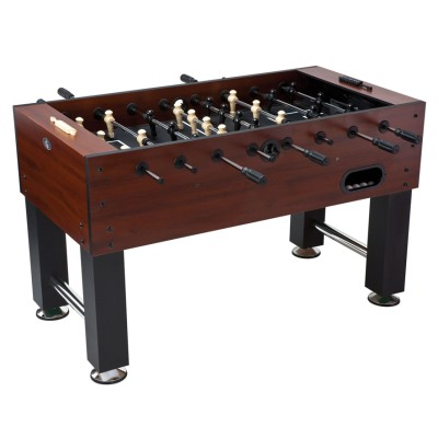 Tirade MMXI Foosball Table