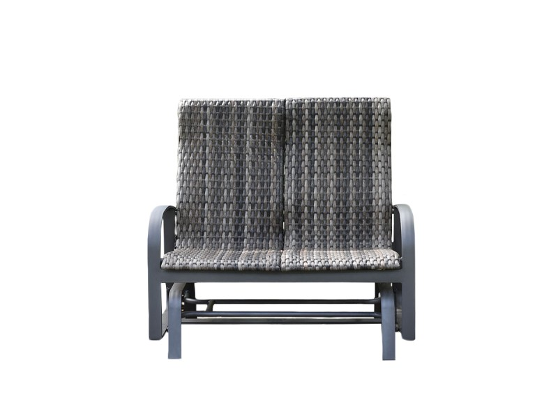Wakefield Woven Collection