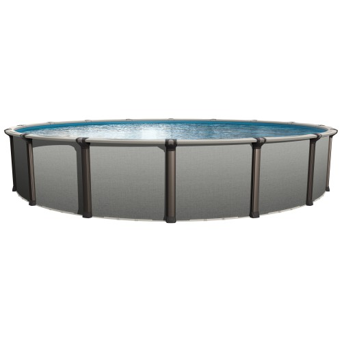 Above Ground Pools Swimming Pools Pools For Sale