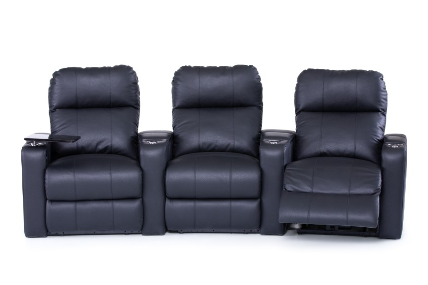 Lakewood Home Theater Seats The Great Escape