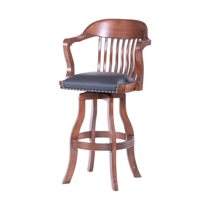 Courthouse Bar Stool Barstools The Great Escape