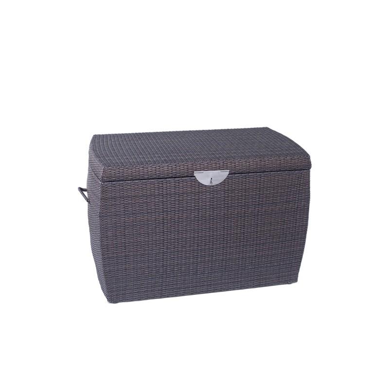 Ipanema Large Cushion Box Patio Accessories The Great