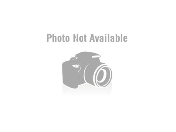 Patio Furniture Outdoor Furniture Garden Furniture