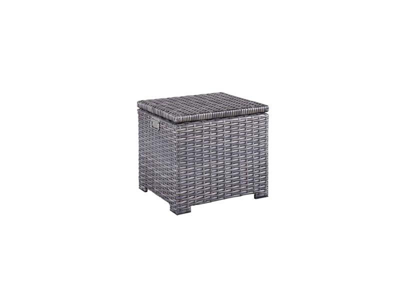 Greystone Collection