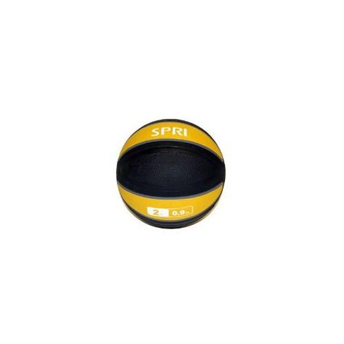 2lb Xerball Medicine Ball