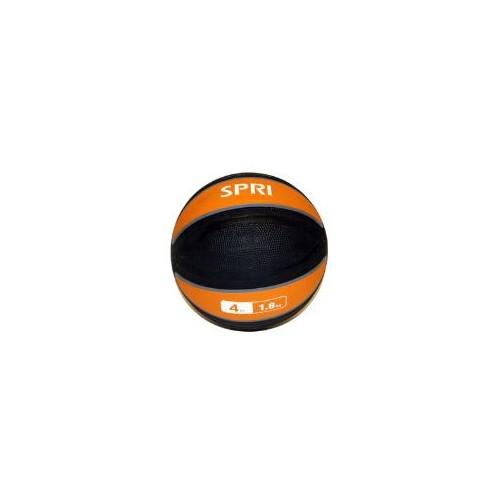 4lb Xerball Medicine Ball