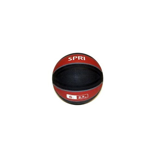 6lb Xerball Medicine Ball