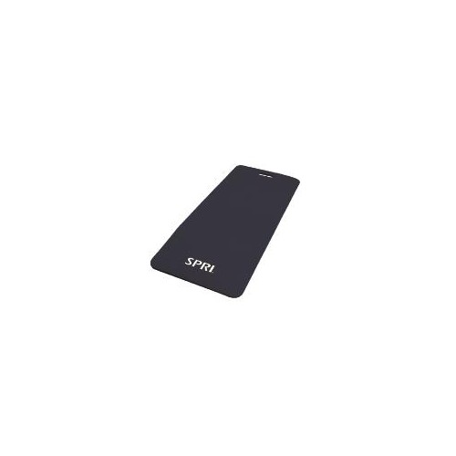 Exercise Mat (Black)
