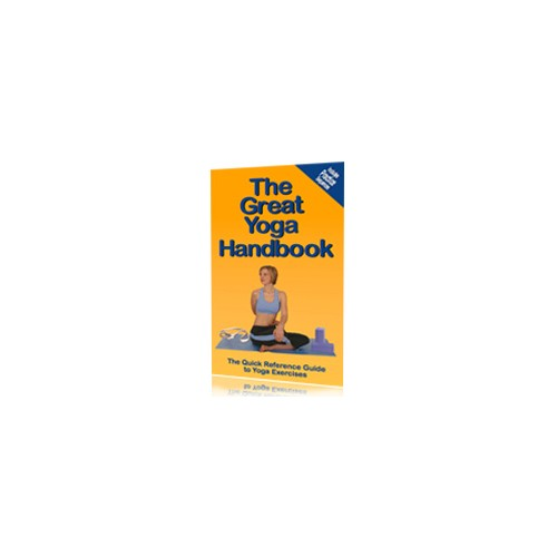 Great Yoga Handbook